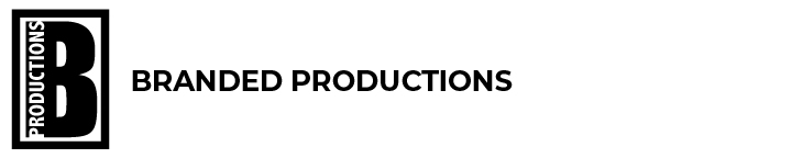 Branded Productions